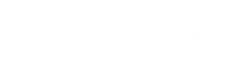 https://www.drevene-obaly.sk/wp-content/uploads/2018/06/logo_strojbal_ft.png