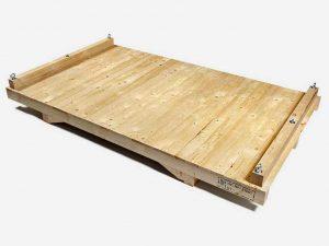 Prepravne podlahy